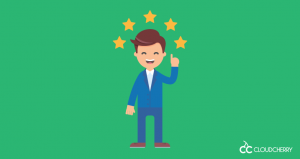 Endeavour Technologies Got Happy Customers
