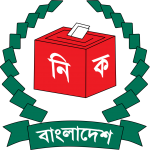 BD election