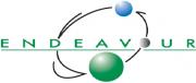 Endeavour Technologies Ltd